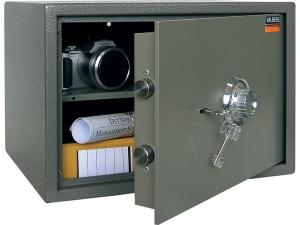 Сейф мебельный VALBERG ASM - 30 CL купить на выгодных условиях в Иркутске