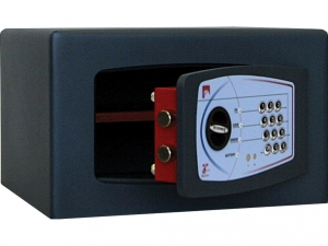 Сейф мебельный TECHNOMAX GMT/3 купить на выгодных условиях в Иркутске