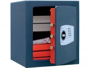 Сейф мебельный TECHNOMAX GMT/7 купить на выгодных условиях в Иркутске