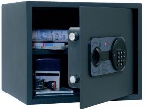 Сейф мебельный New-30 купить на выгодных условиях в Иркутске