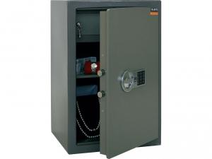 Взломостойкий сейф I класса VALBERG КАРАТ-67T EL купить на выгодных условиях в Иркутске