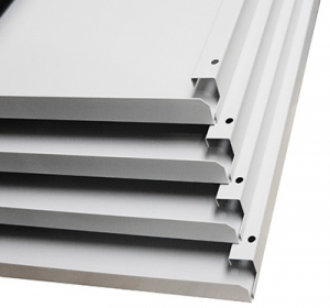 Настил для складского металлического стеллажа 2100x600 купить на выгодных условиях в Иркутске