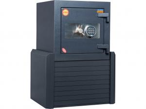 Подставка для сейфов